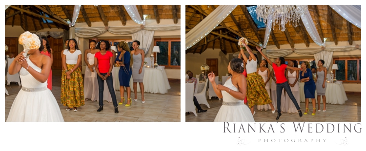 riankas weddings photography solomon busisiwe oakfield farm wedding00120