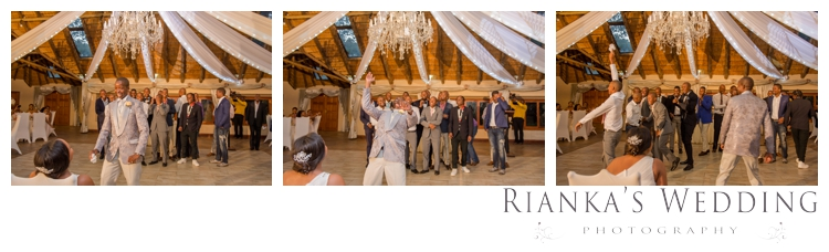 riankas weddings photography solomon busisiwe oakfield farm wedding00121