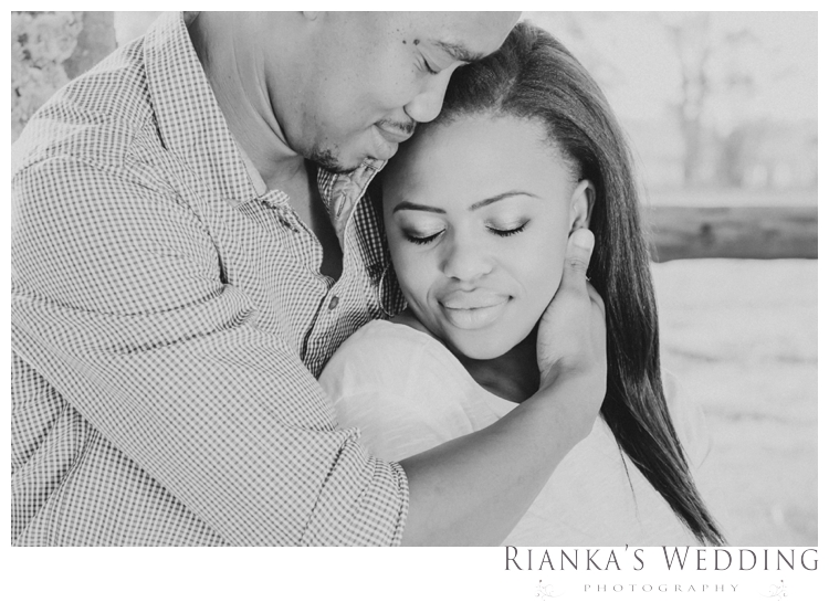 riankas weddings thato zweli engagement shoot00001