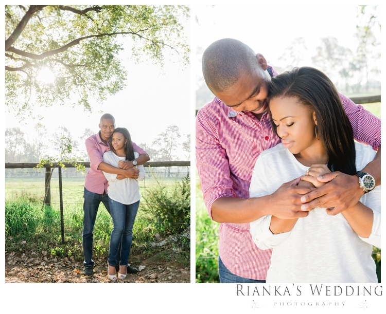 riankas weddings thato zweli engagement shoot00002