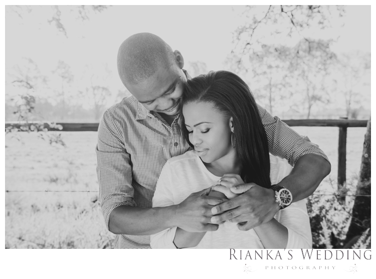 riankas weddings thato zweli engagement shoot00005
