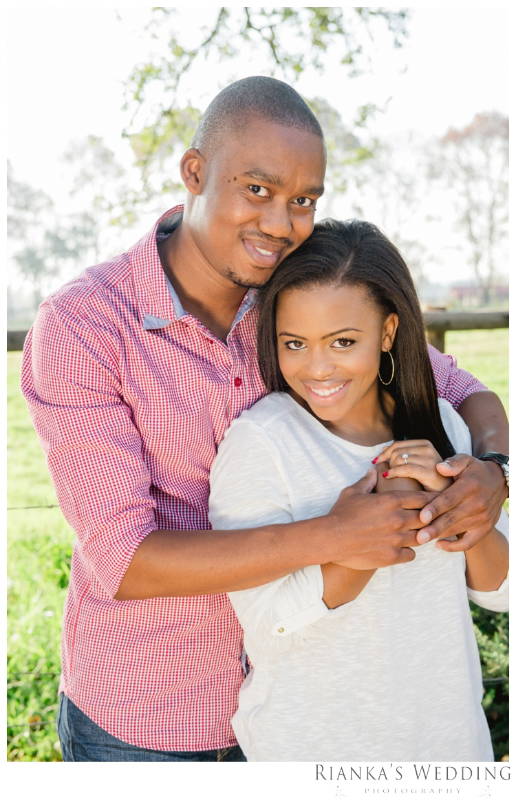 riankas weddings thato zweli engagement shoot00008