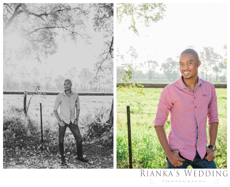 riankas weddings thato zweli engagement shoot00009