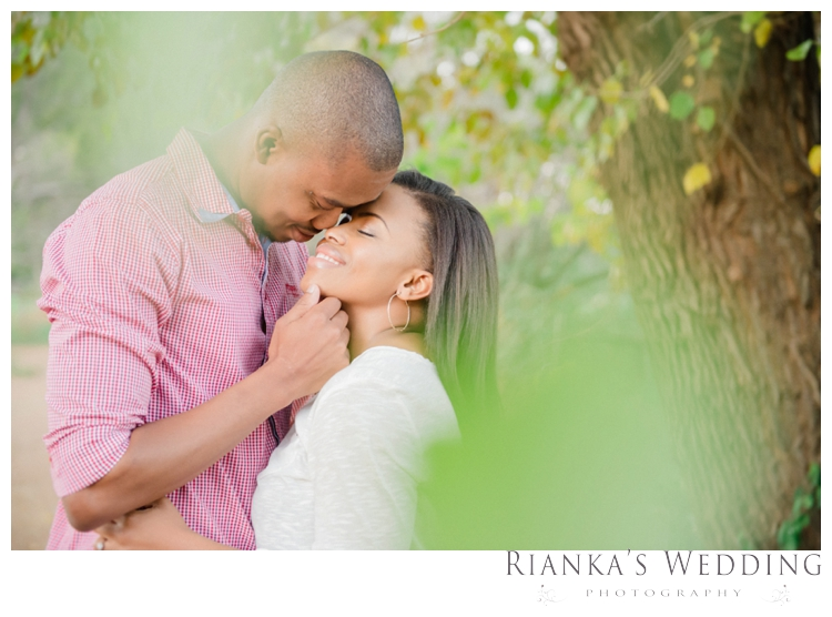 riankas weddings thato zweli engagement shoot00010