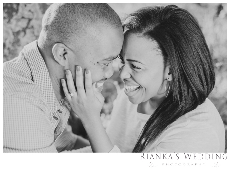 riankas weddings thato zweli engagement shoot00013
