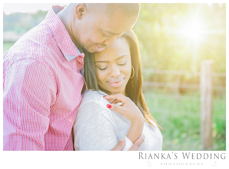 riankas weddings thato zweli engagement shoot00014