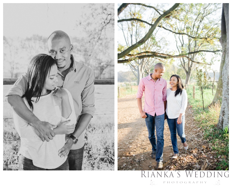 riankas weddings thato zweli engagement shoot00015