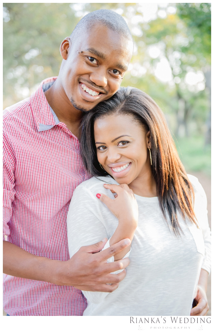 riankas weddings thato zweli engagement shoot00017