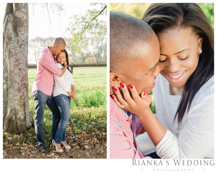 riankas weddings thato zweli engagement shoot00018