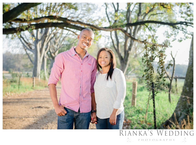 riankas weddings thato zweli engagement shoot00020