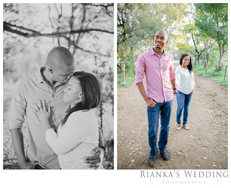 riankas weddings thato zweli engagement shoot00021