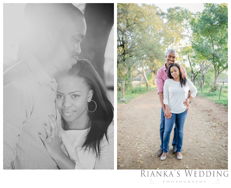 riankas weddings thato zweli engagement shoot00022