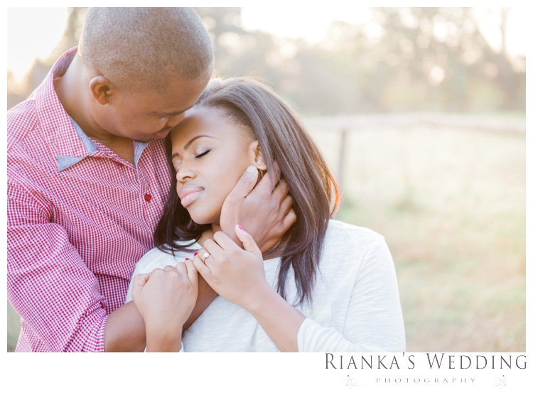 riankas weddings thato zweli engagement shoot00025