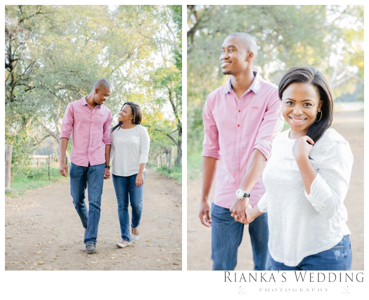 riankas weddings thato zweli engagement shoot00026