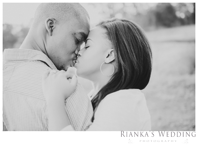 riankas weddings thato zweli engagement shoot00027