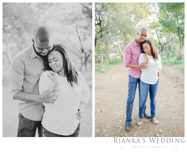 riankas weddings thato zweli engagement shoot00029