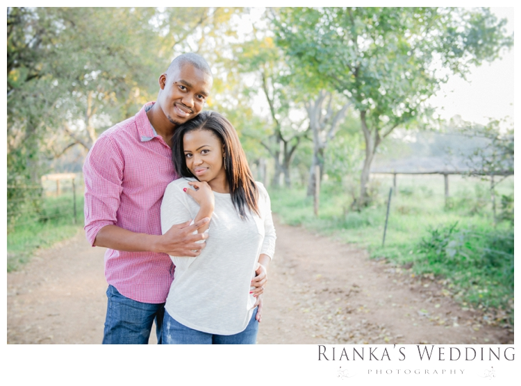 riankas weddings thato zweli engagement shoot00030
