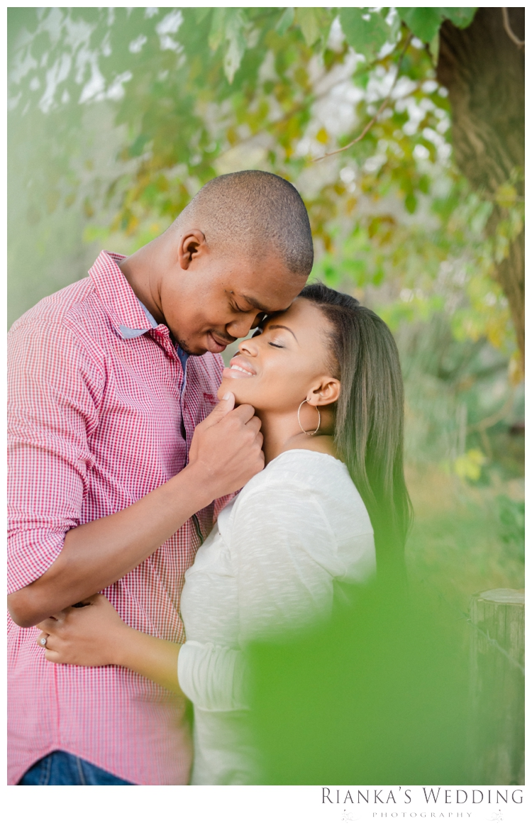 riankas weddings thato zweli engagement shoot00031
