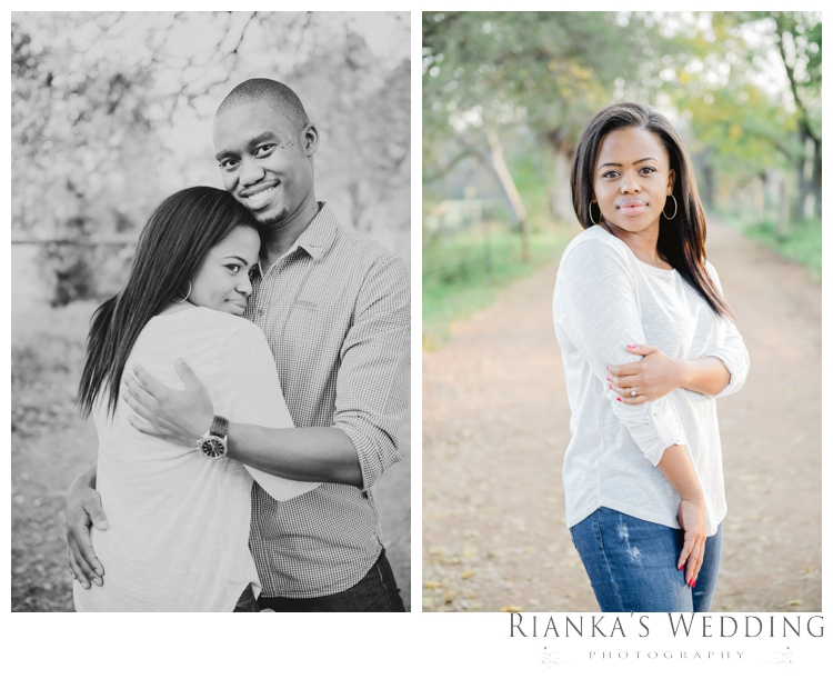 riankas weddings thato zweli engagement shoot00032