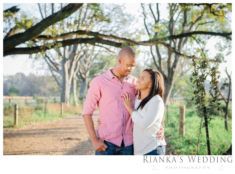 riankas weddings thato zweli engagement shoot00033