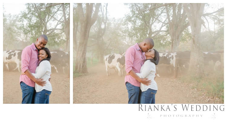 riankas weddings thato zweli engagement shoot00034