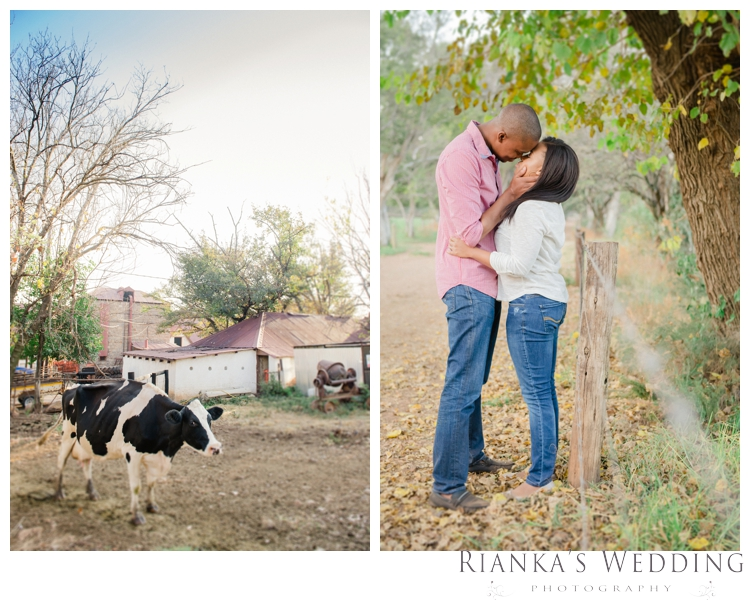 riankas weddings thato zweli engagement shoot00035