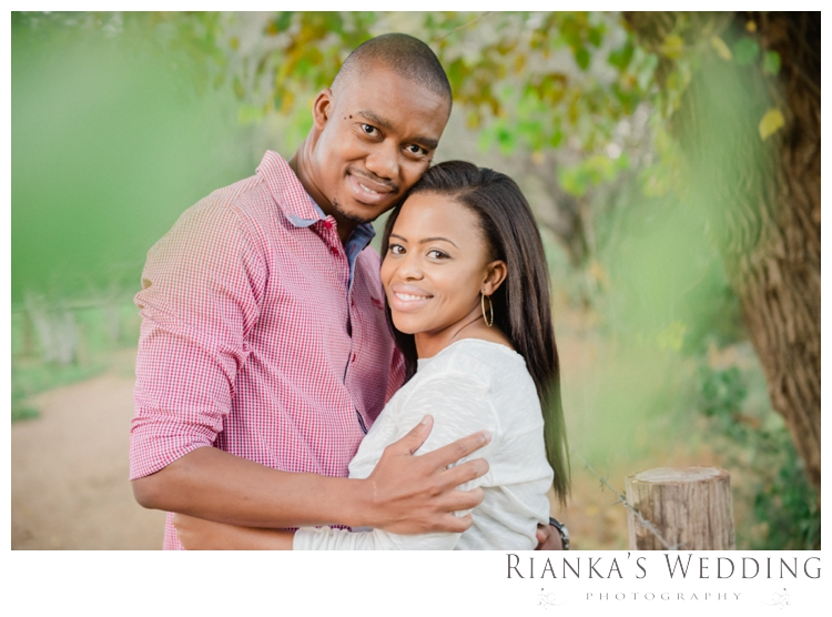 riankas weddings thato zweli engagement shoot00038