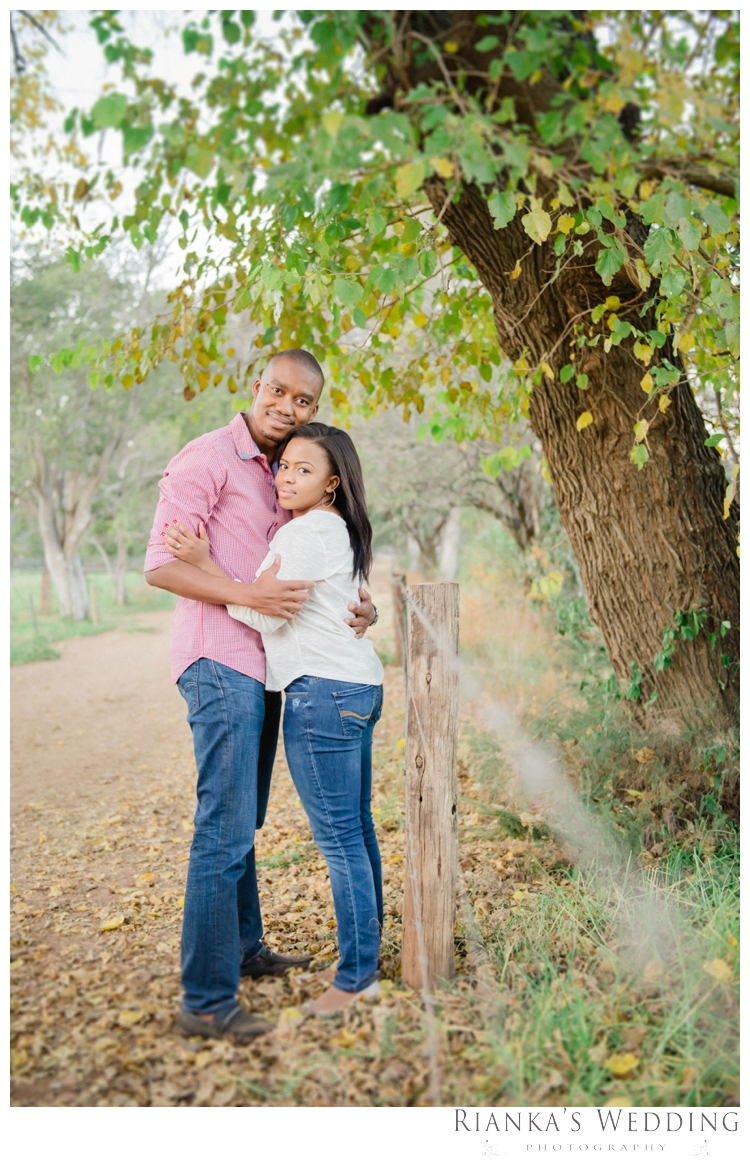 riankas weddings thato zweli engagement shoot00040