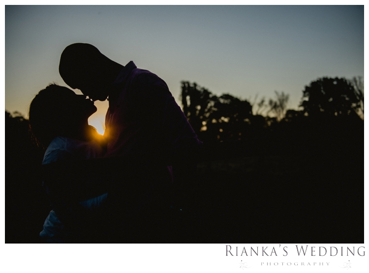riankas weddings thato zweli engagement shoot00042