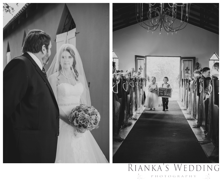 riankas wedding photography green leaves wedding thinus yvonne00034