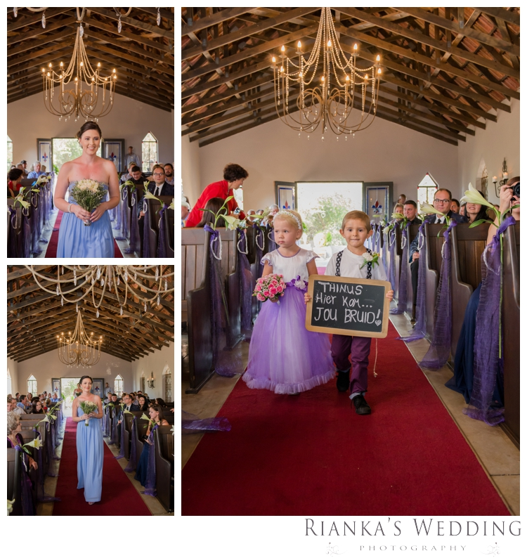 riankas wedding photography green leaves wedding thinus yvonne00035