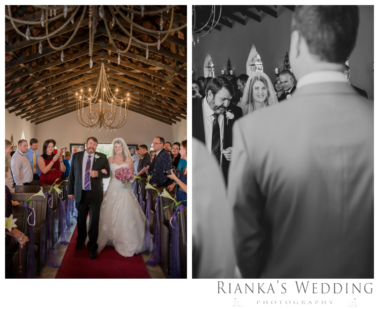 riankas wedding photography green leaves wedding thinus yvonne00037