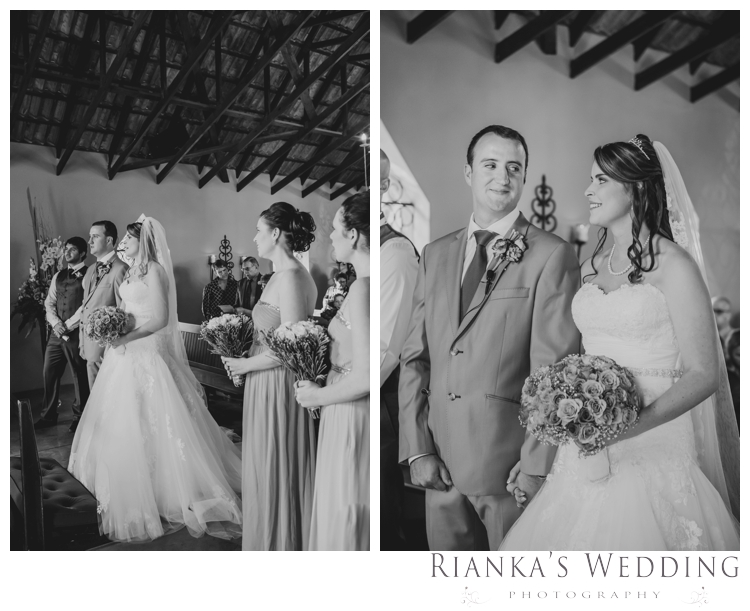 riankas wedding photography green leaves wedding thinus yvonne00041