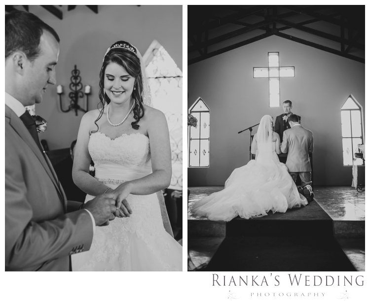 riankas wedding photography green leaves wedding thinus yvonne00049