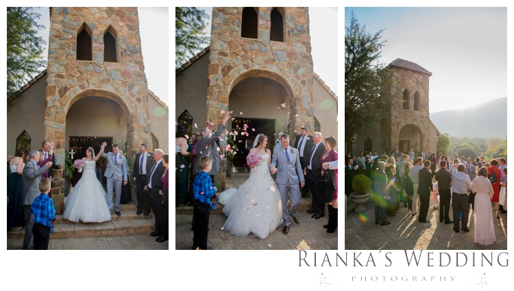 riankas wedding photography green leaves wedding thinus yvonne00052