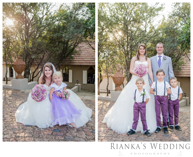 riankas wedding photography green leaves wedding thinus yvonne00058