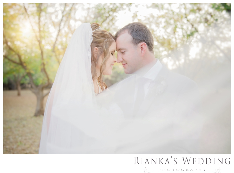riankas wedding photography green leaves wedding thinus yvonne00072