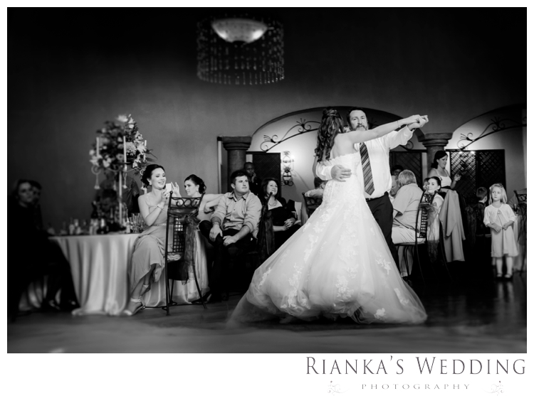 riankas wedding photography green leaves wedding thinus yvonne00107
