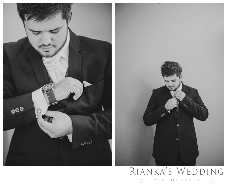 riankas wedding photography isabel francois cussonia crest wedding00014