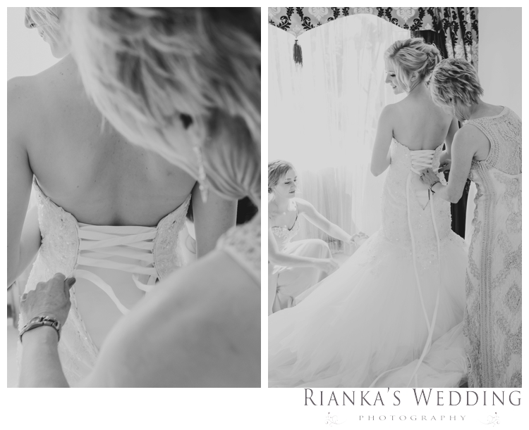 riankas wedding photography isabel francois cussonia crest wedding00023