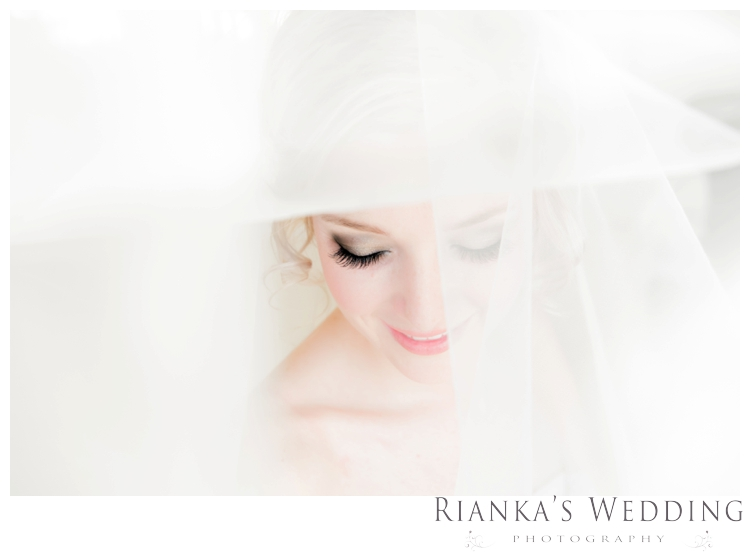 riankas wedding photography isabel francois cussonia crest wedding00026