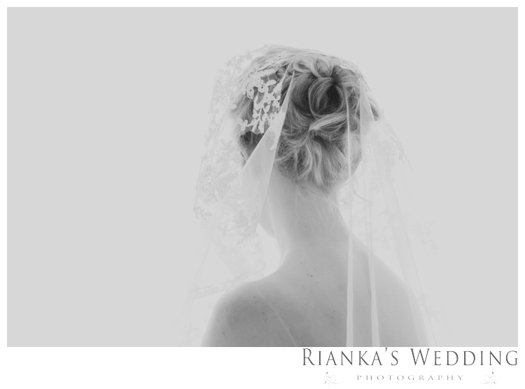 riankas wedding photography isabel francois cussonia crest wedding00035
