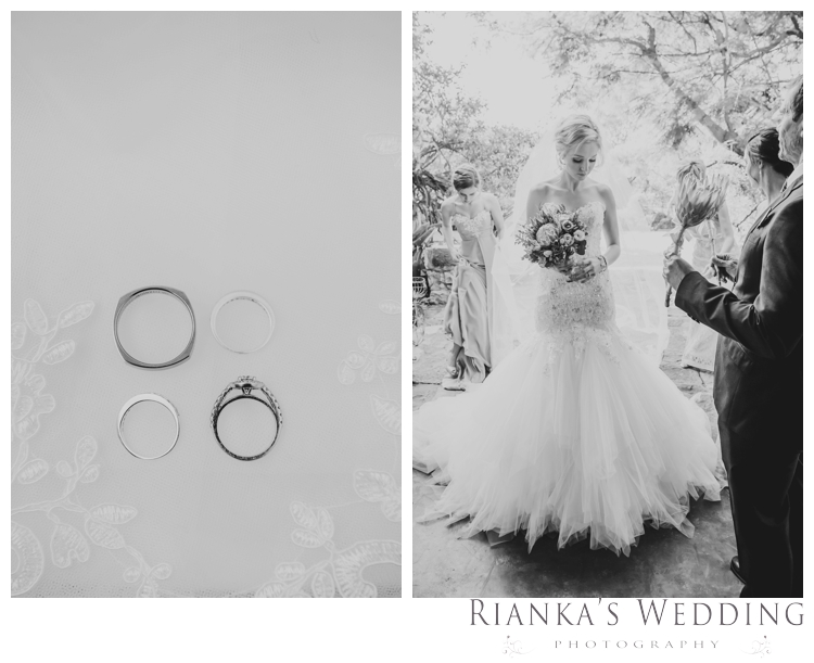 riankas wedding photography isabel francois cussonia crest wedding00040