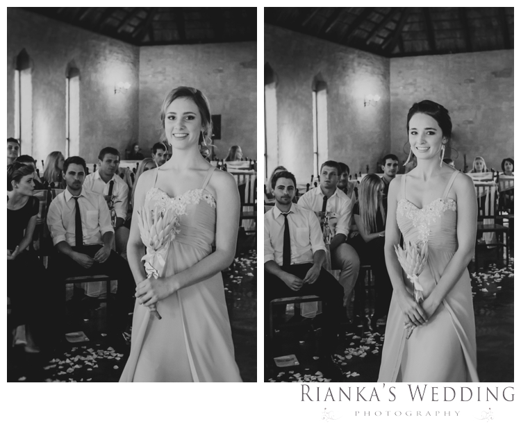 riankas wedding photography isabel francois cussonia crest wedding00042
