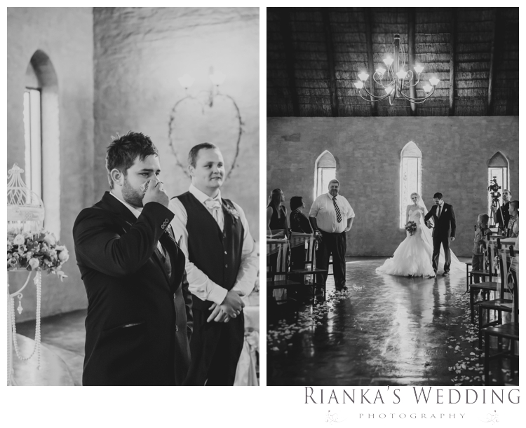 riankas wedding photography isabel francois cussonia crest wedding00043