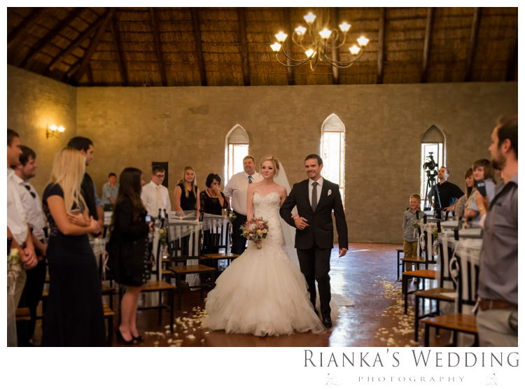 riankas wedding photography isabel francois cussonia crest wedding00044