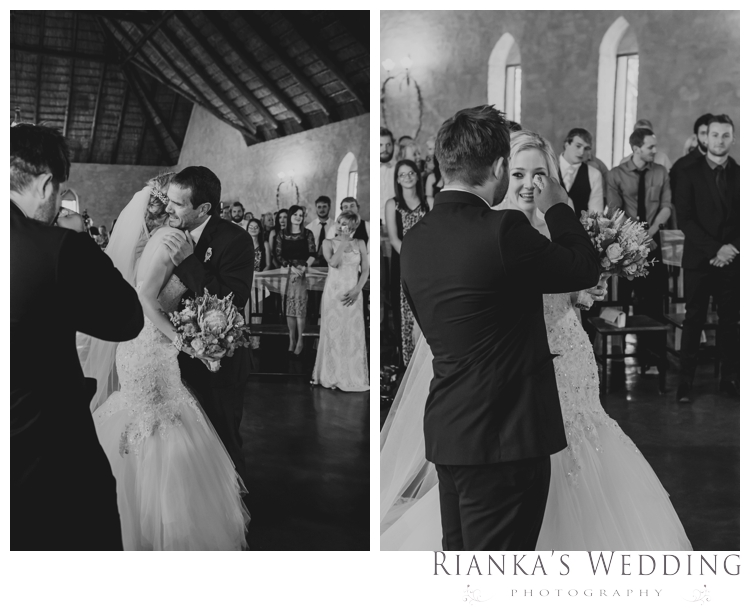 riankas wedding photography isabel francois cussonia crest wedding00045