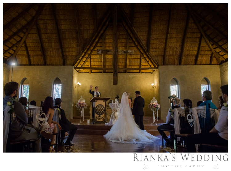 riankas wedding photography isabel francois cussonia crest wedding00046