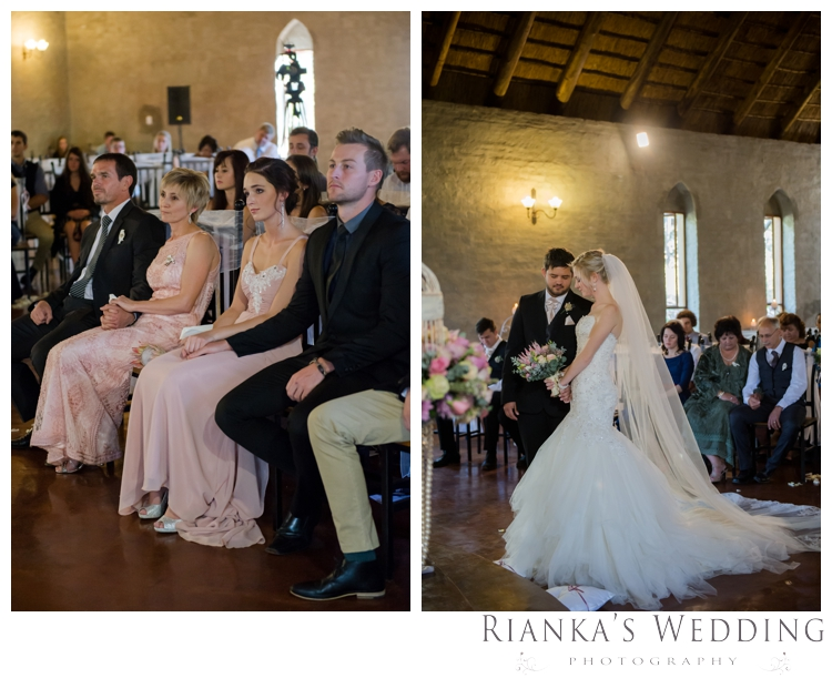 riankas wedding photography isabel francois cussonia crest wedding00047