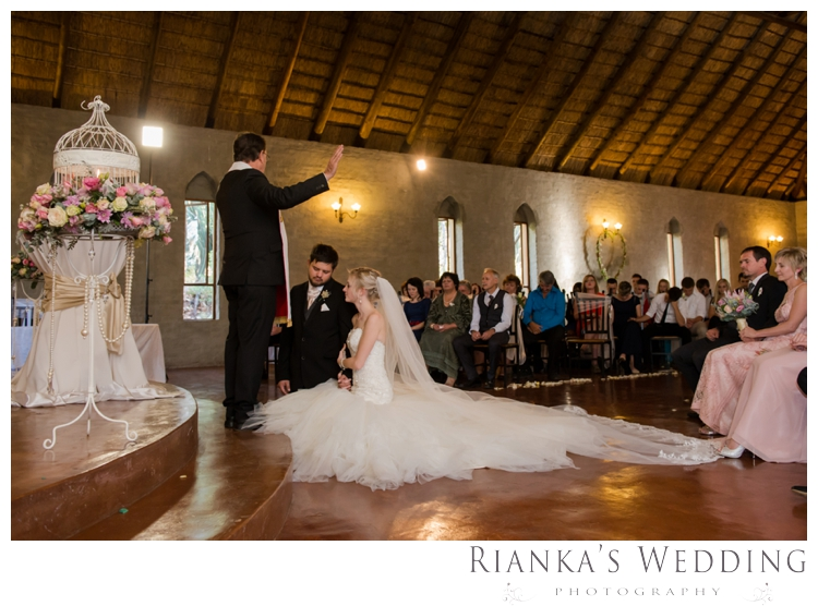 riankas wedding photography isabel francois cussonia crest wedding00050
